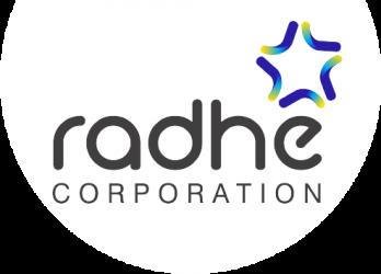 Radhe Corporation